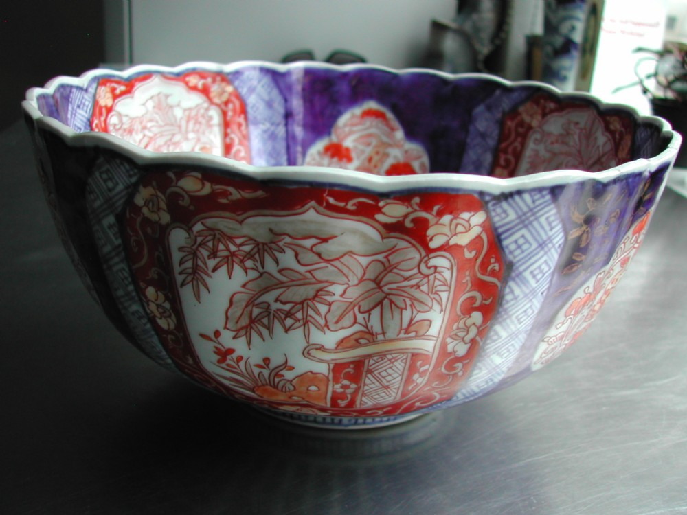 japanese-imari-large-deep-bowl-from-the-late-19th-century-259237